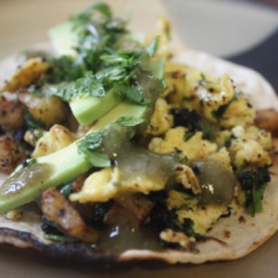 breakfast-tacos-ff9642.jpg