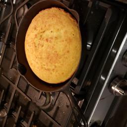 Brenda's Cornbread