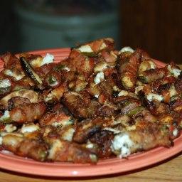 brents-stuffed-jalapeno-peppers.jpg