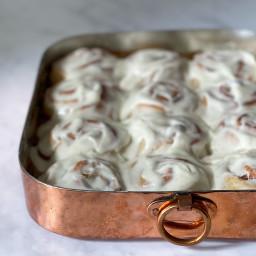 brians-best-ever-cinnamon-rolls-2781449.jpg