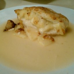 brie-and-apple-chicken-breasts-4.jpg