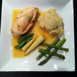brie-and-apple-chicken-breasts-6.jpg