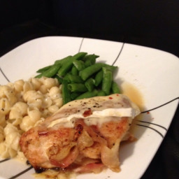 brie-and-apple-chicken-breasts-7.jpg