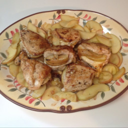 brie-and-apple-chicken-breasts-8.jpg