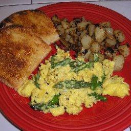 brie-and-asparagus-scramble-3.jpg
