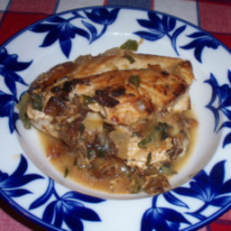 brie-and-caramelized-onion-stuffed--3.jpg