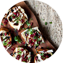 brie-and-pomegranate-crostini-1784561.png