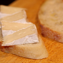 brie-chicken-and-caramelized-onion--3.jpg