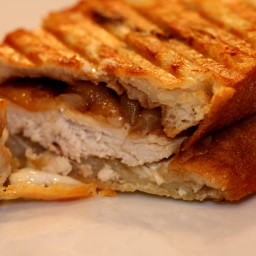 brie-chicken-and-caramelized-onion-.jpg