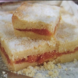 Brighton sandwich