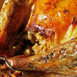 brine-recipe-for-turkey.jpg