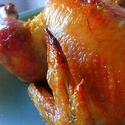 brined-roast-chicken-5.jpg