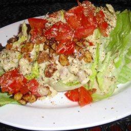 brio-wedge-salad-and-dressing-2.jpg