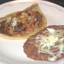 brisket-tacos-with-onion-strings-an.jpg