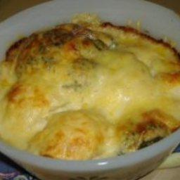 broccoli-and-cauliflower-cheese-5.jpg