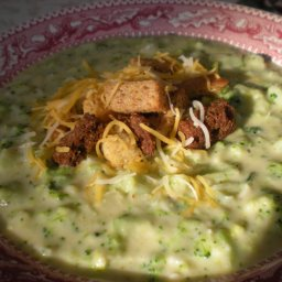 broccoli-and-cheese-soup-with-crout-2.jpg