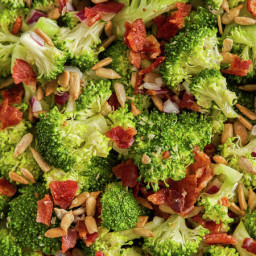 broccoli-bacon-salad-2653320.jpg