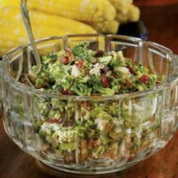 broccoli-bacon-salad-e3ad44.jpg