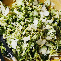 broccoli-caesar-salad-878045.jpg