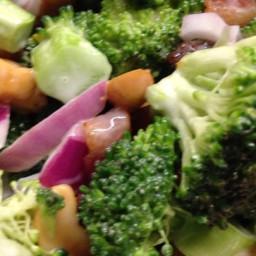 broccoli-cashew-salad-1690561.jpg