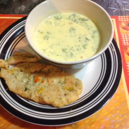 broccoli-cheese-soup-41.jpg