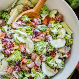 broccoli-grape-salad-video-2588127.jpg