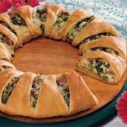 broccoli-ham-ring-recipe-1782164.jpg