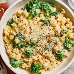 broccoli-pasta-e78ac7-e6207900820a893d34f179d9.jpg
