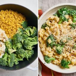 broccoli-pasta-fb3c53-ee91c9a8001f9f3a6012a59d.jpg