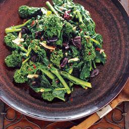 broccoli-rabe-pugliese-0d2056-247e5bea6af8432169e3eeb5.jpg