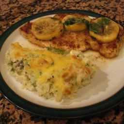 broccoli-rice-and-cheese-casserole-3.jpg