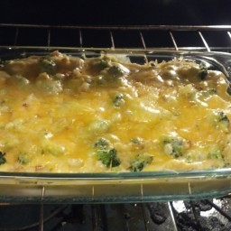 broccoli-rice-and-cheese-casserole-6.jpg