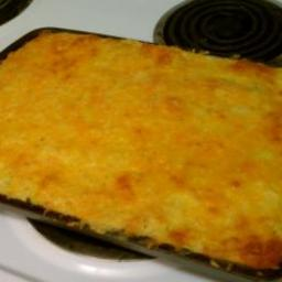 broccoli-rice-and-cheese-casserole-7.jpg