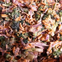 broccoli-salad-15.jpg