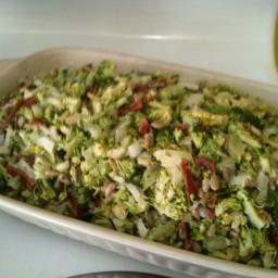 broccoli-salad-3-points-5.jpg