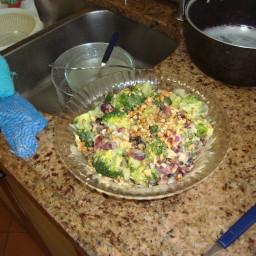 broccoli-salad-3-points-6.jpg