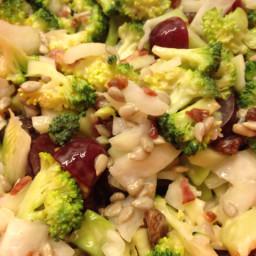 broccoli-salad-3-points-8.jpg