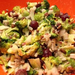 broccoli-salad-3-points-9.jpg