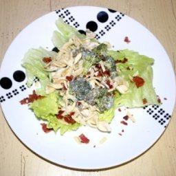 broccoli-salad-4.jpg