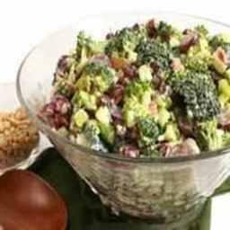 broccoli-salad-55.jpg