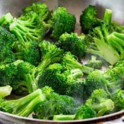 broccoli-side-2b9206.jpg