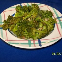 broccoli-with-sauted-garlic-and-red-2.jpg