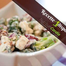 brocoli-en-salade-1858276.jpg