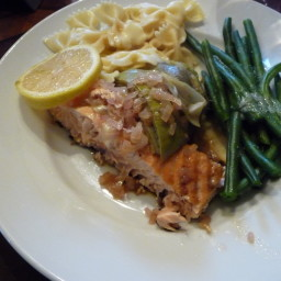 broiled-salmon-with-artichoke-in-a--2.jpg