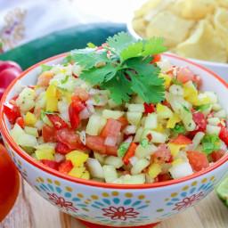 brother-rons-fresh-marinated-summer-salsa-2625646.jpg