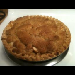 brown-bag-apple-pie-3.jpg