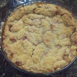 brown-bag-apple-pie-4.jpg