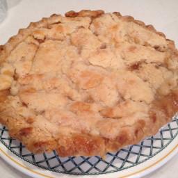 brown-bag-apple-pie-6.jpg
