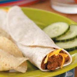 brown-bag-burritos-2394230.jpg