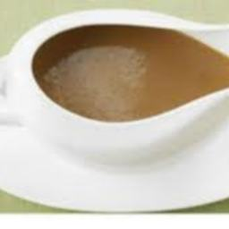 brown-gravy.jpg